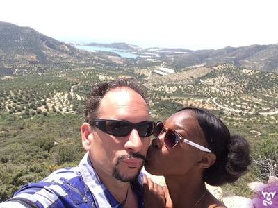 European Vacation - Looking For Host Couples