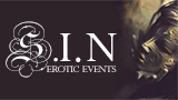 S.I.N. Erotic Events