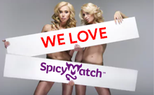 SpicyMatch fanit