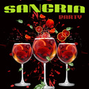 Sangria party