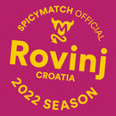 Official SpicyMatch Rovinj Page